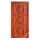 Входная дверь Страж Афина