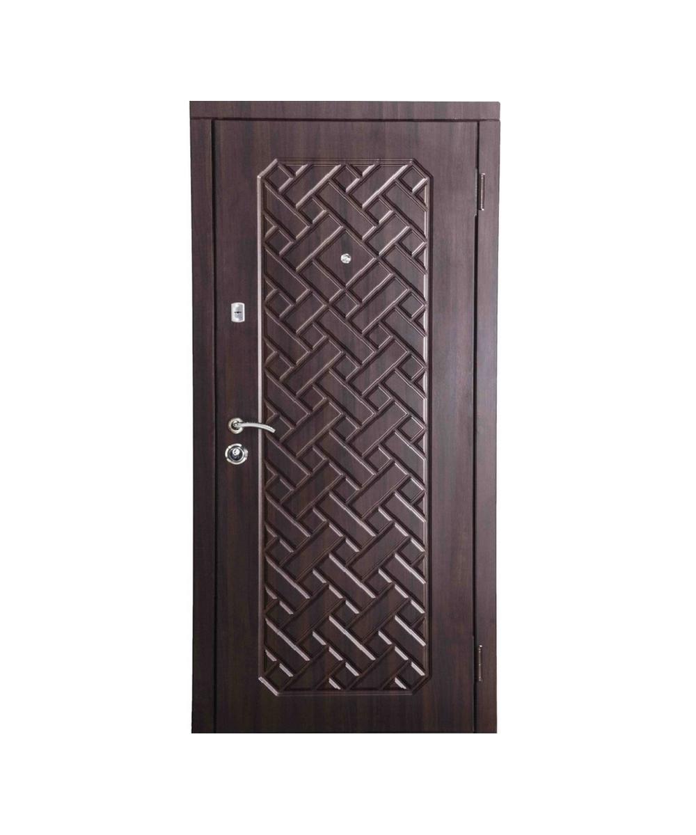 Входная дверь Zimen Модель Агата