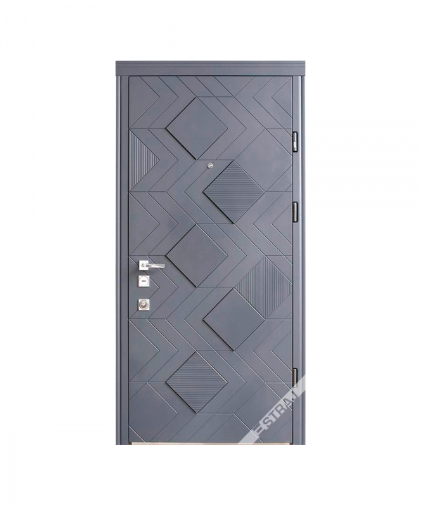 Входная дверь Страж Andora