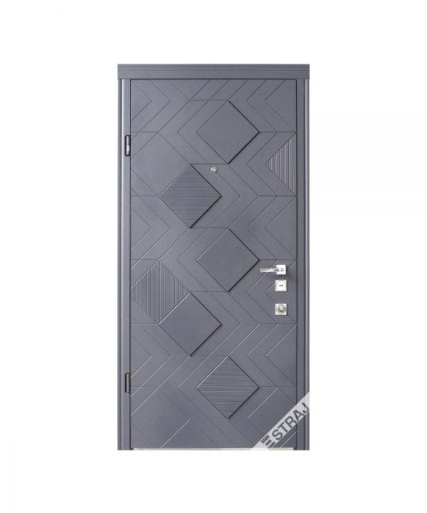 Входная дверь Страж Модель Andora