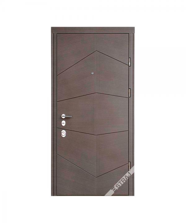 Входная дверь Страж Angle
