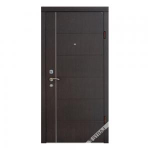 Входная дверь Страж Модель Аризона