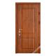Входная дверь Страж Баре