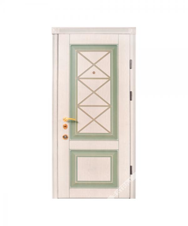 Входная дверь Страж Бавария