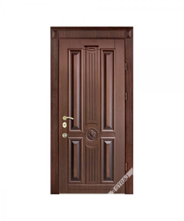 Входная дверь Страж Бостон