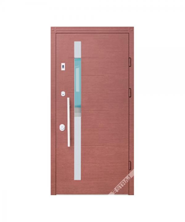 Входная дверь Страж Дельта Коста