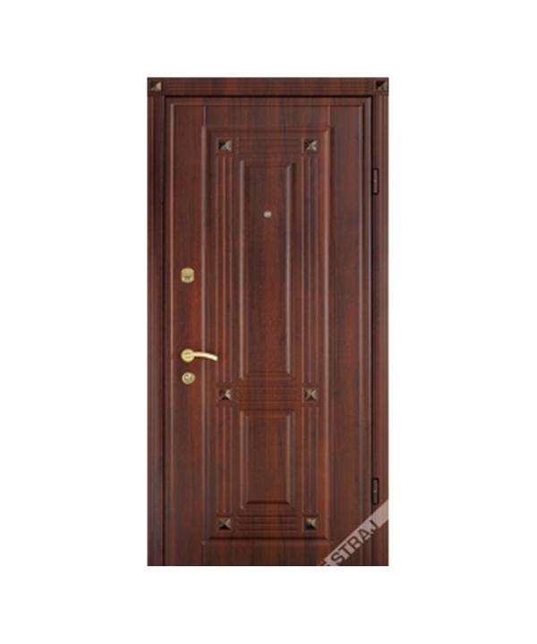 Входная дверь Страж Эккриз