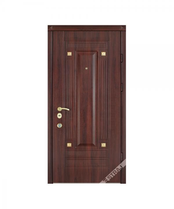 Входная дверь Страж Эклипс