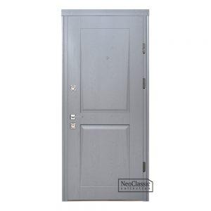 Входная дверь Страж Модель Elegance