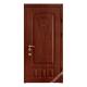 Входная дверь Страж Элегант