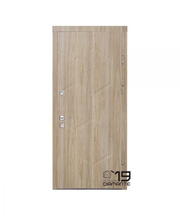 Входная дверь Страж Модель Emerald