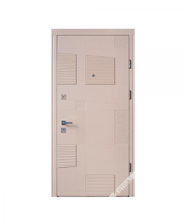 Входная дверь Страж Espontant