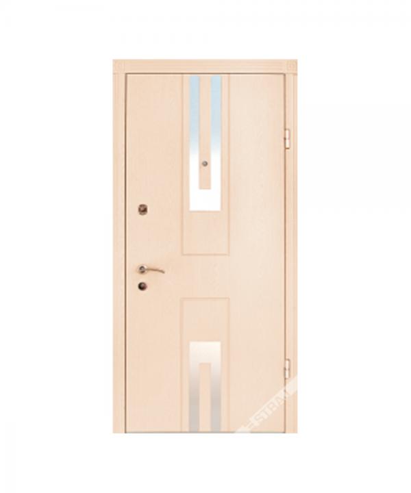 Входная дверь Страж Эстило