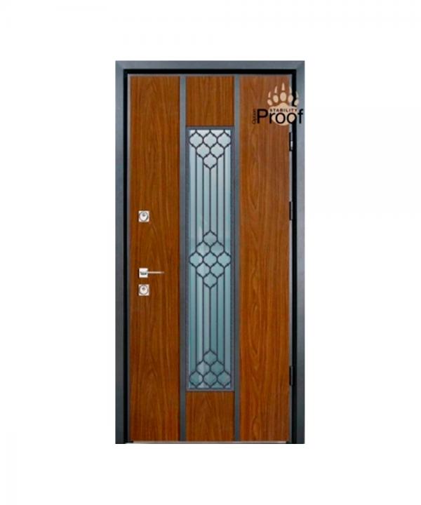 Входные двери Страж Модель Florence