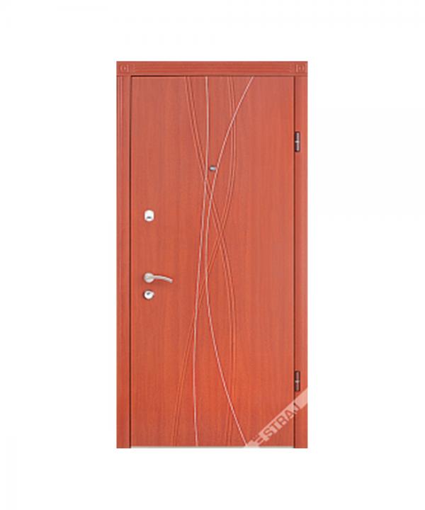 Входная дверь Страж Флория