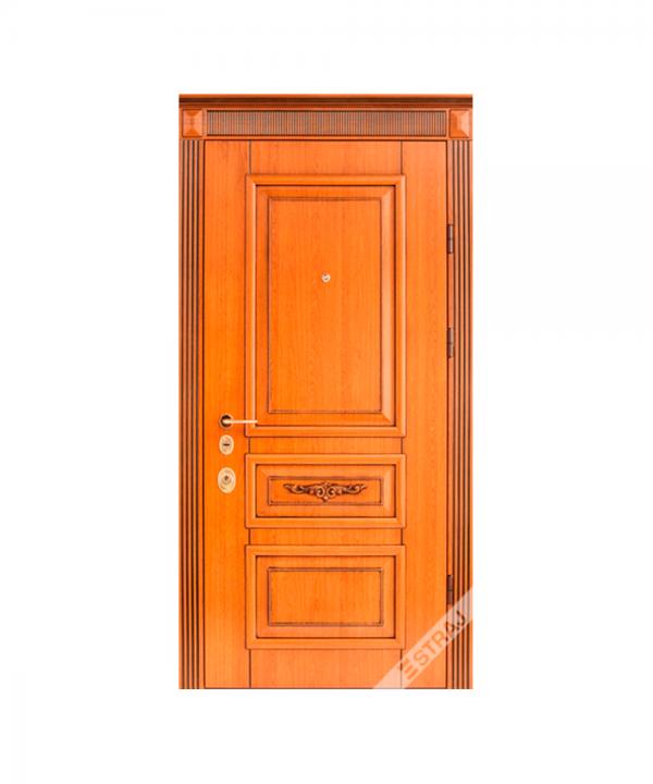 Входная дверь Страж Имприсс