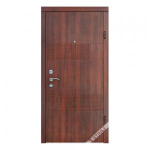 Входная дверь Страж Модель Калифорния