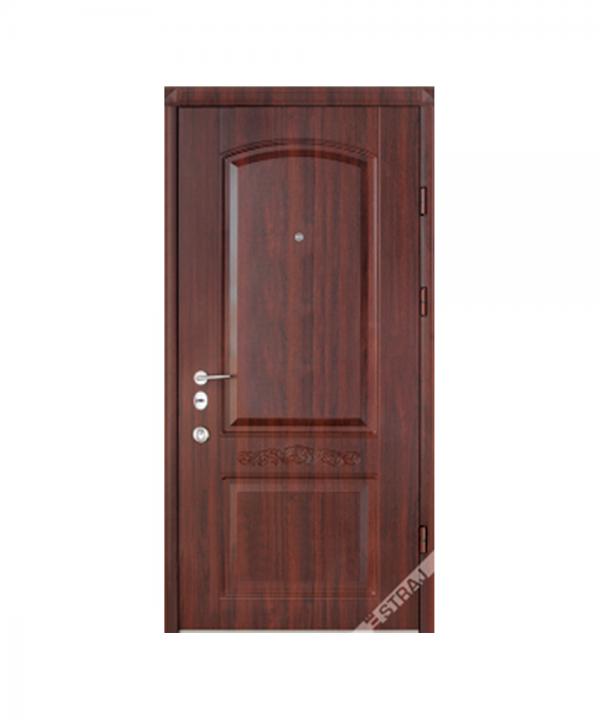 Входная дверь Страж Каприз