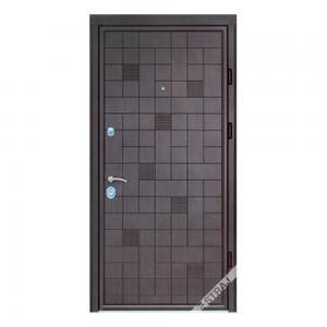 Входная дверь Страж Модель Каскад плюс