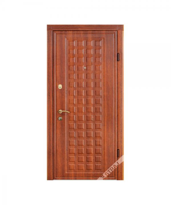 Входная дверь Страж Кастли