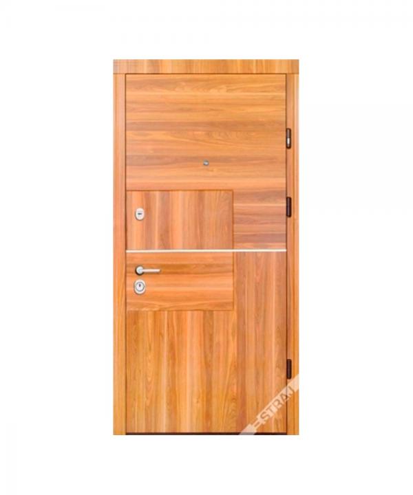 Входная дверь Страж Квадро