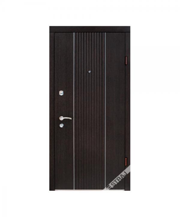 Входная дверь Страж Модель Лайн