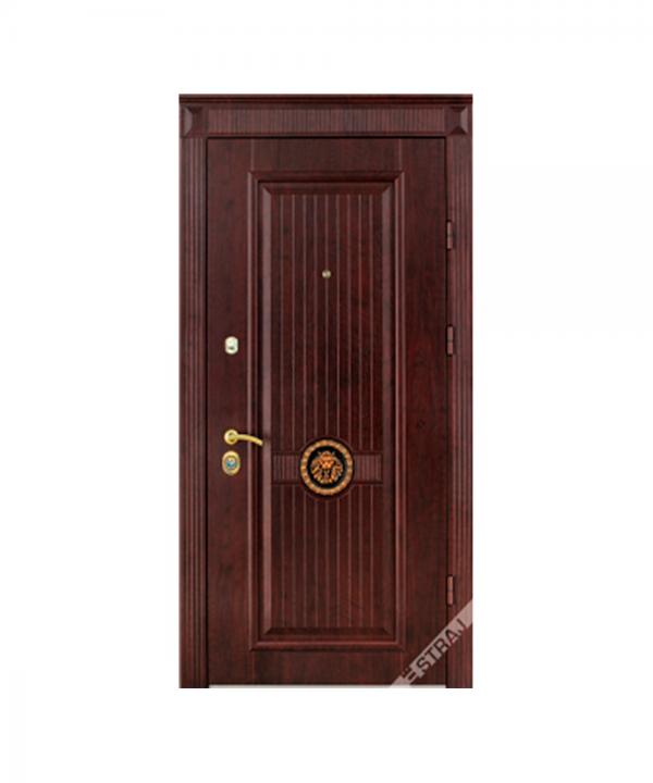 Входная дверь Страж Лацио