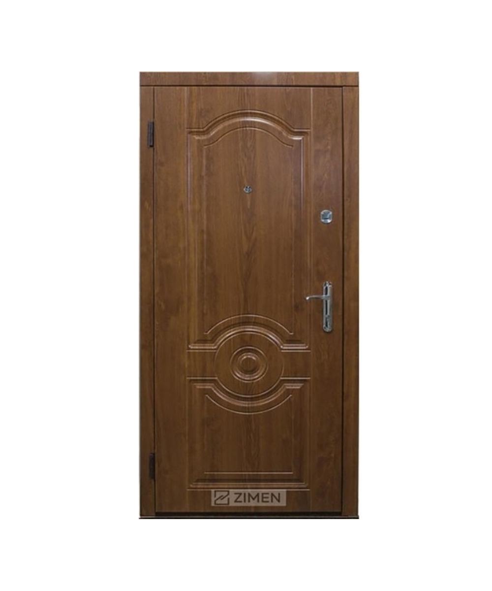 Входная дверь Zimen Модель Лондон