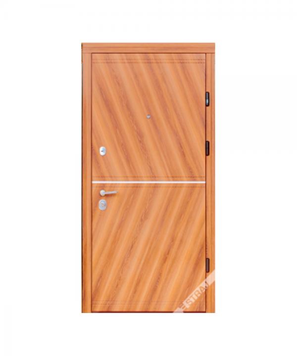 Входная дверь Страж Мела