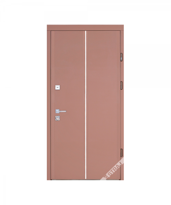 Входная дверь Страж Мела B