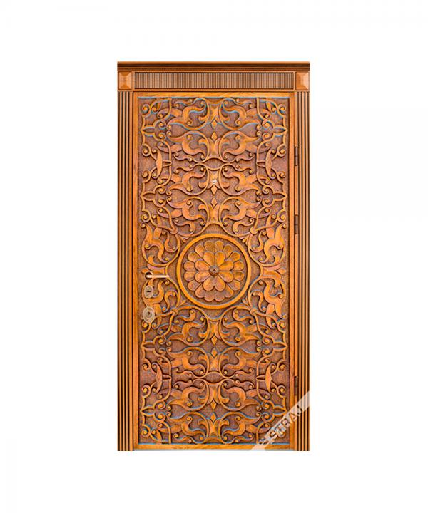 Входная дверь Страж Мириам