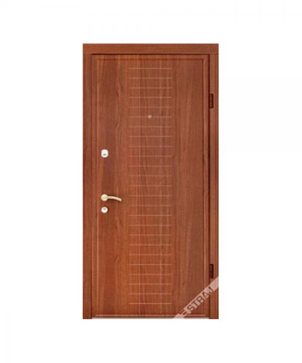 Входная дверь Страж Модель 102