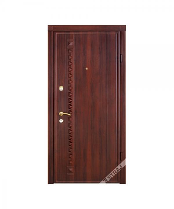 Входная дверь Страж Модель 49