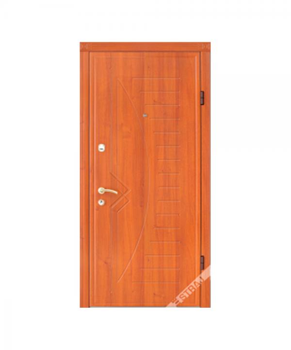 Входная дверь Страж Модель 53