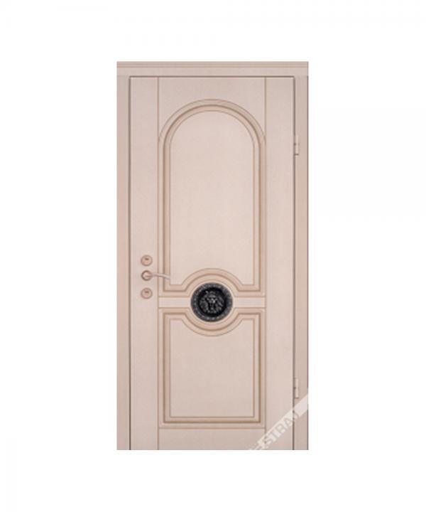 Входная дверь Страж Модель 54