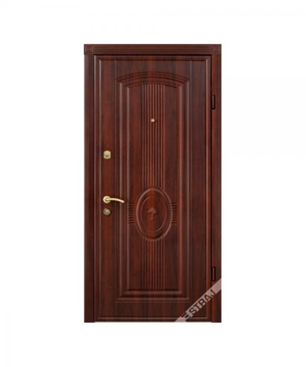 Входная дверь Страж Модель 56