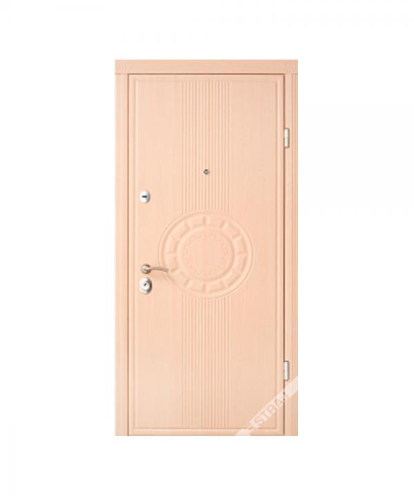 Входная дверь Страж Модель 57