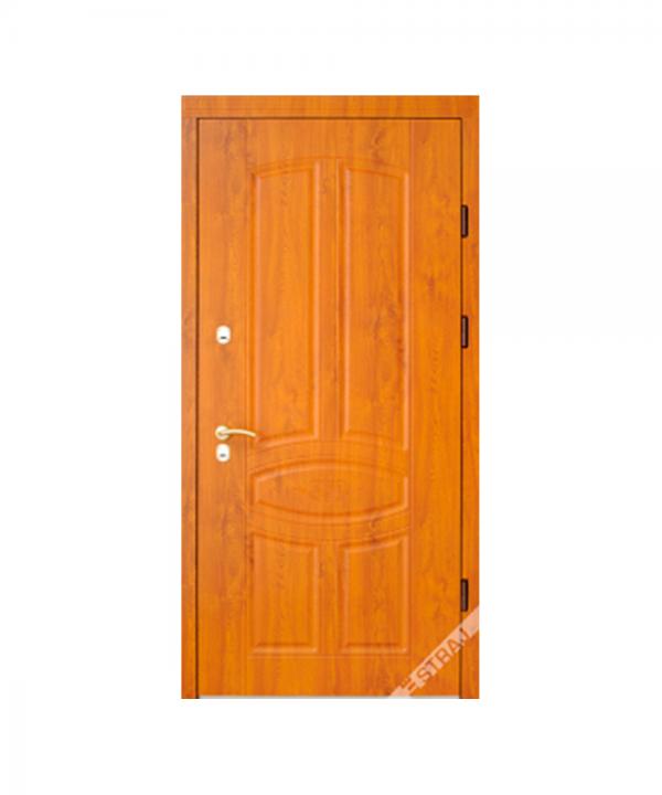 Входная дверь Страж Модель 60