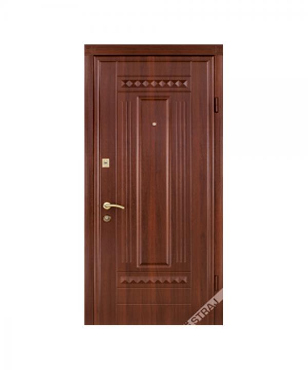 Входная дверь Страж Модель 61