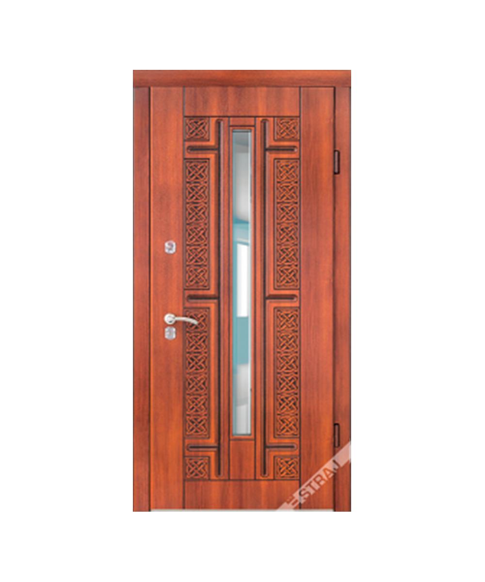 Входная дверь Страж Модель R26 Рио