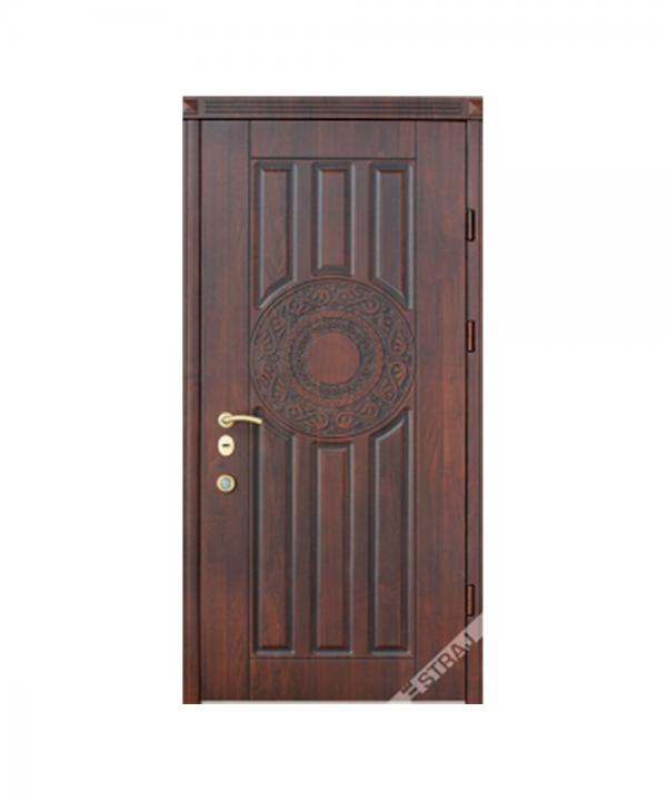 Входная дверь Страж Модель R36