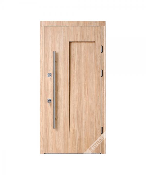 Входная дверь Страж Nika