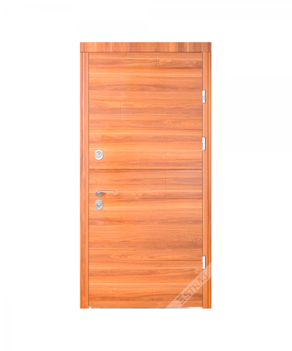 Входная дверь Страж Piano