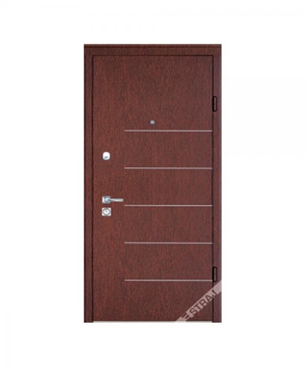 Входная дверь Страж Порте