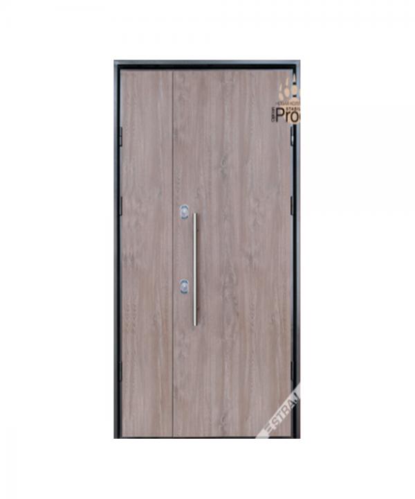 Входные двери Страж Модель Proof 1,5