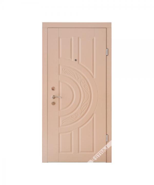 Входная дверь Страж Рассвет