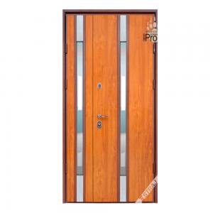 Входные двери Proof 1200