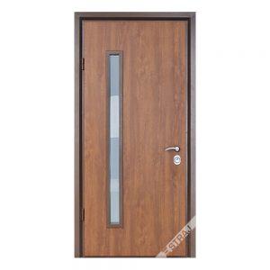 Входная дверь Страж Модель SDW Рио Р