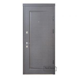 Входная дверь Страж Модель Salta
