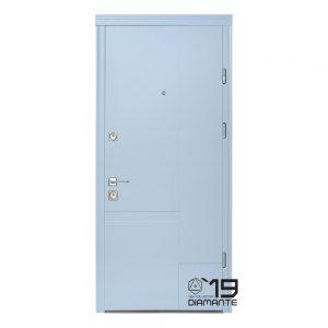 Входная дверь Страж Модель Sapphire